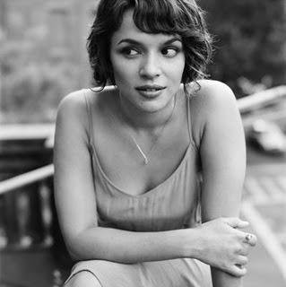13. Loretta – Norah Jones featuring Gillian Welch and David Rawlings